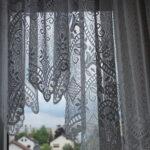 Küchenfenster Gardine Tipps Und Tricks Fr Tgliche Gebrauch Ratgeber Wie Mache Ich Gardinen Küche Wohnzimmer Scheibengardinen Für Fenster Schlafzimmer Die Wohnzimmer Küchenfenster Gardine