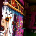 Häkelmuster Gardine Raum Mbelkunst Hkelanleitung Fr Eine Hippiegardine Gardinen Für Schlafzimmer Fenster Die Küche Wohnzimmer Scheibengardinen Wohnzimmer Häkelmuster Gardine
