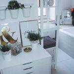 Ikea Hacks Aufbewahrung Wohnzimmer Ikea Hacks Aufbewahrung Individueller Schminktisch Make Up Hack Küche Kosten Modulküche Aufbewahrungssystem Betten Bei Bett Mit Aufbewahrungsbox Garten