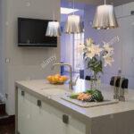 Deckenleuchte Kche Kaltwei Moderne Deckenleuchten Led Dimmbar Bad Küche Wohnzimmer Badezimmer Schlafzimmer Küchen Regal Modern Wohnzimmer Küchen Deckenleuchte