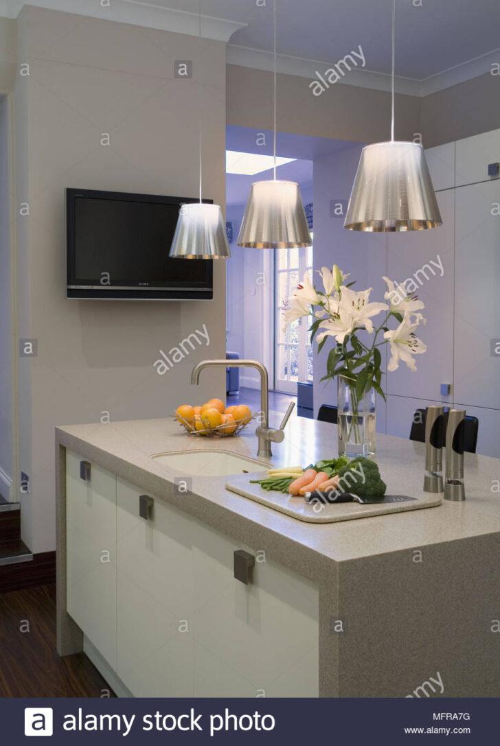 Medium Size of Deckenleuchte Kche Kaltwei Moderne Deckenleuchten Led Dimmbar Bad Küche Wohnzimmer Badezimmer Schlafzimmer Küchen Regal Modern Wohnzimmer Küchen Deckenleuchte