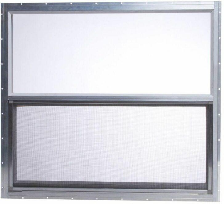 Medium Size of Aco Therm Kellerfenster Ersatzteile Velux Fenster Wohnzimmer Aco Kellerfenster Ersatzteile