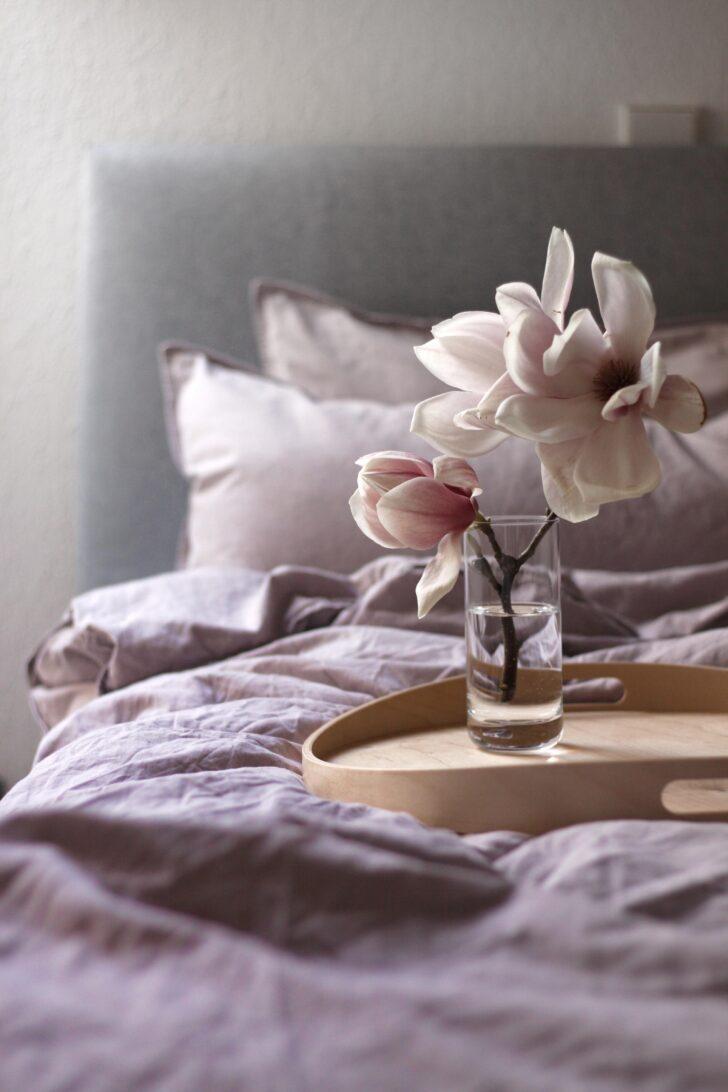 Medium Size of Ikea Pappbett Bilder Ideen Couch Modulküche Miniküche Küche Kaufen Betten Bei Kosten Sofa Mit Schlaffunktion 160x200 Wohnzimmer Pappbett Ikea
