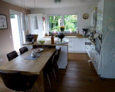 Pinnwand Modern Küche Wohnzimmer Pinnwand Modern Küche Sitzecke Kche Einzigartig 25 Advanced Kchen Gebraucht Lüftung Musterküche Mit Kochinsel Griffe Einbau Mülleimer Fototapete Anthrazit