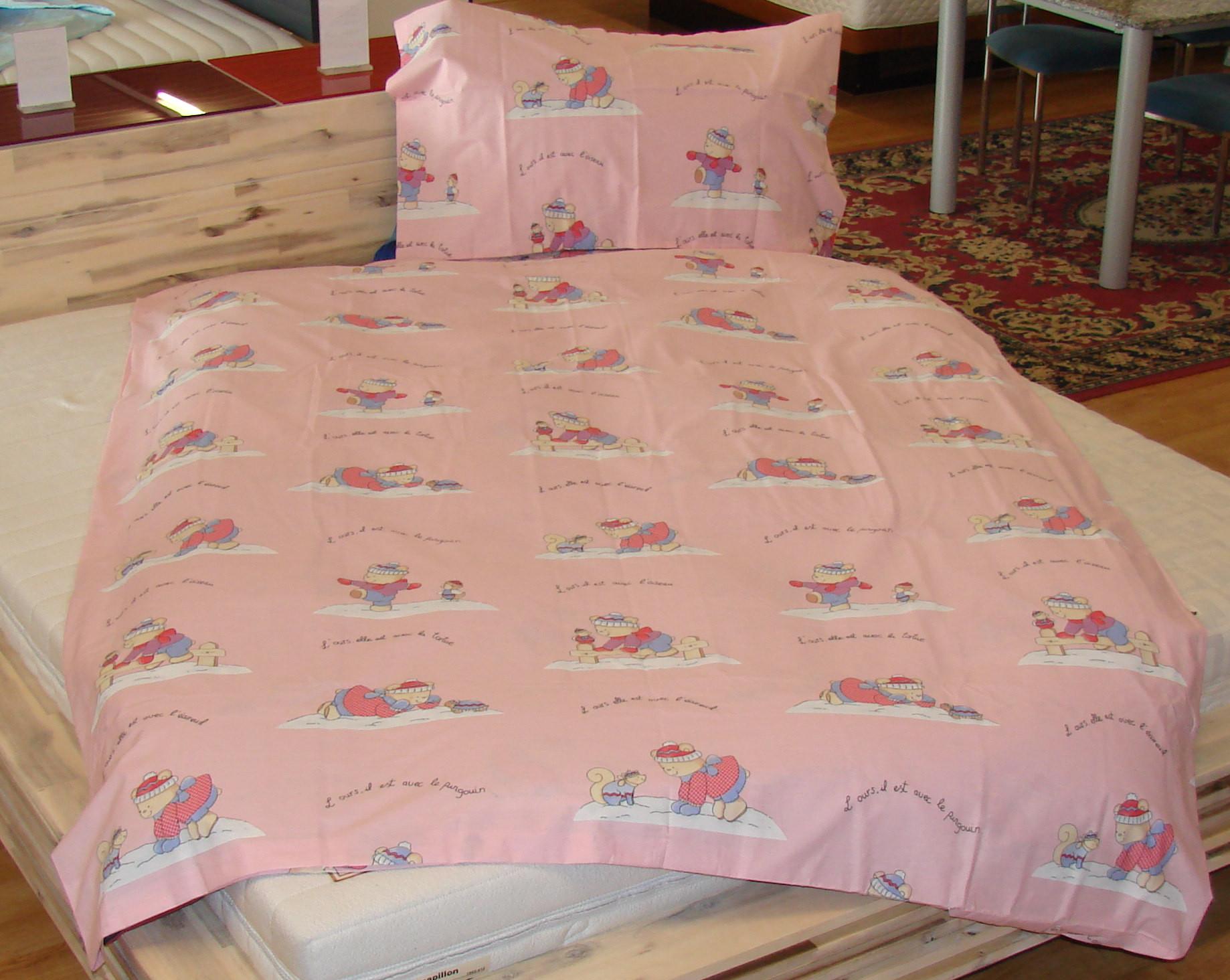 Full Size of Bettwäsche Lustig Bettenstudio Mani Betten Fachgeschft Kinderbettwsche Bettwsche Sprüche T Shirt Lustige T Shirt Wohnzimmer Bettwäsche Lustig