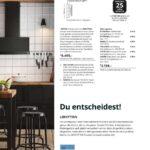 Ikea Küchen Preise Wohnzimmer Modulküche Ikea Weru Fenster Preise Veka Sofa Mit Schlaffunktion Betten 160x200 Holz Alu Küche Kosten Küchen Regal Velux Ruf Bei Kaufen Internorm
