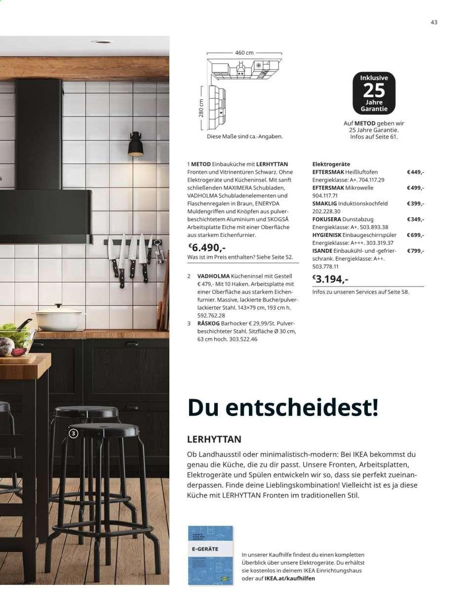 Full Size of Modulküche Ikea Weru Fenster Preise Veka Sofa Mit Schlaffunktion Betten 160x200 Holz Alu Küche Kosten Küchen Regal Velux Ruf Bei Kaufen Internorm Wohnzimmer Ikea Küchen Preise