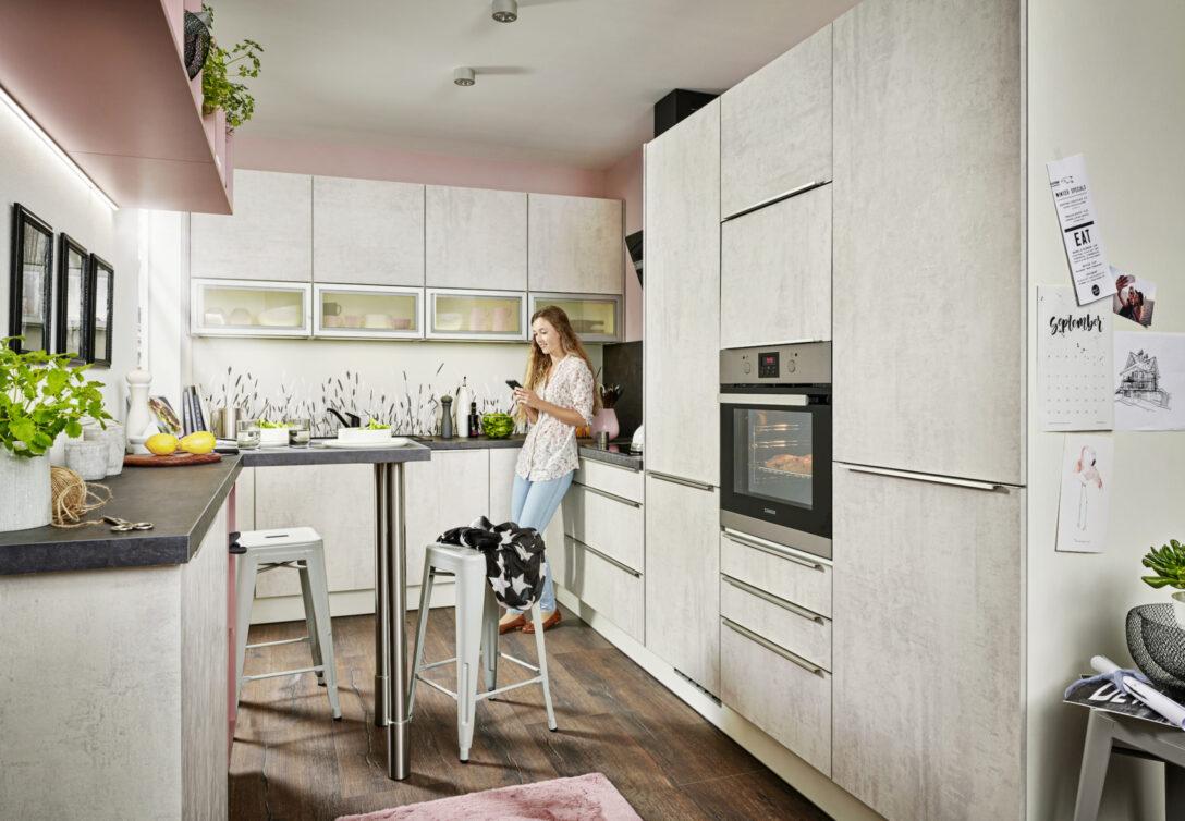 Large Size of Home Kchen Nolte Betten Küche Schlafzimmer Wohnzimmer Nolte Blendenbefestigung