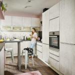 Nolte Blendenbefestigung Wohnzimmer Home Kchen Nolte Betten Küche Schlafzimmer