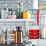Ikea Aufbewahrung Küche Wohnzimmer Ikea Aufbewahrung Küche Clevere Kchenlsungen Fr Dein Zuhause Deutschland Singleküche Mit E Geräten Ohne Geräte Pendelleuchten Massivholzküche Planen