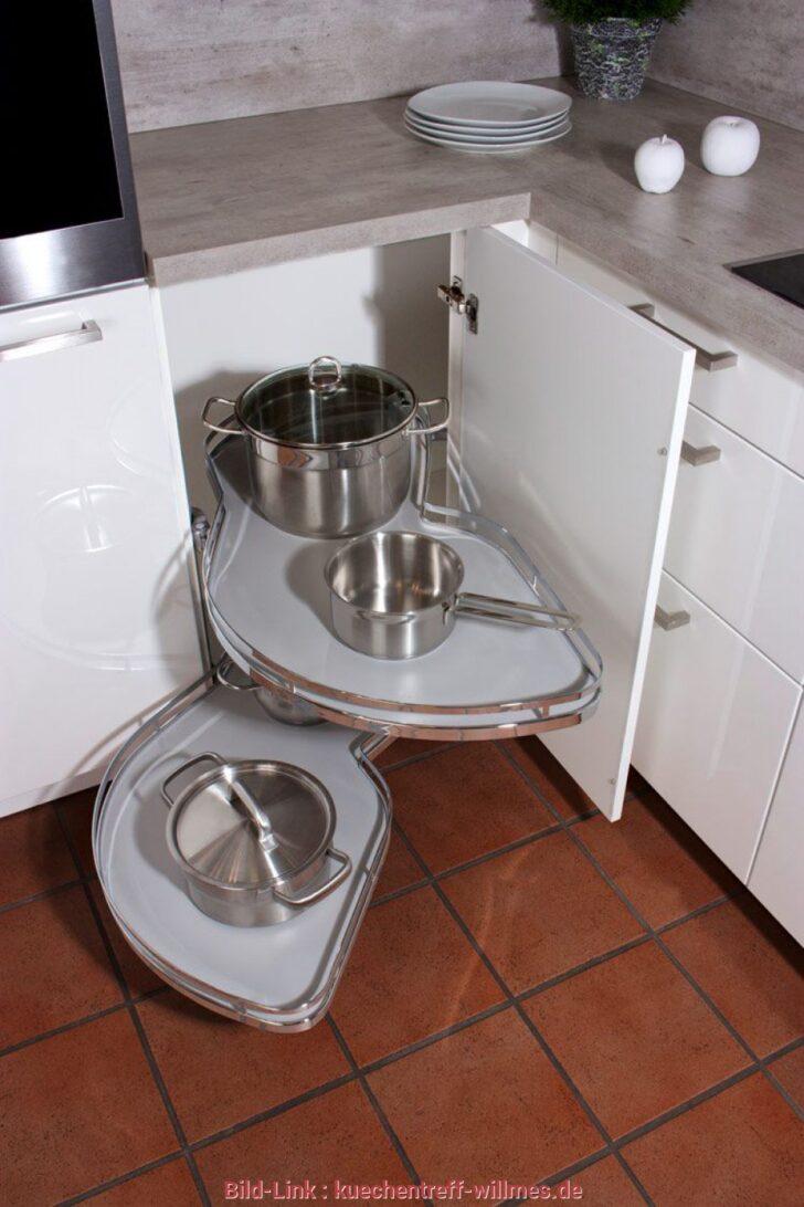 Medium Size of Küchen Eckschrank Rondell 5 Einfach Kche Regal Küche Bad Schlafzimmer Wohnzimmer Küchen Eckschrank Rondell