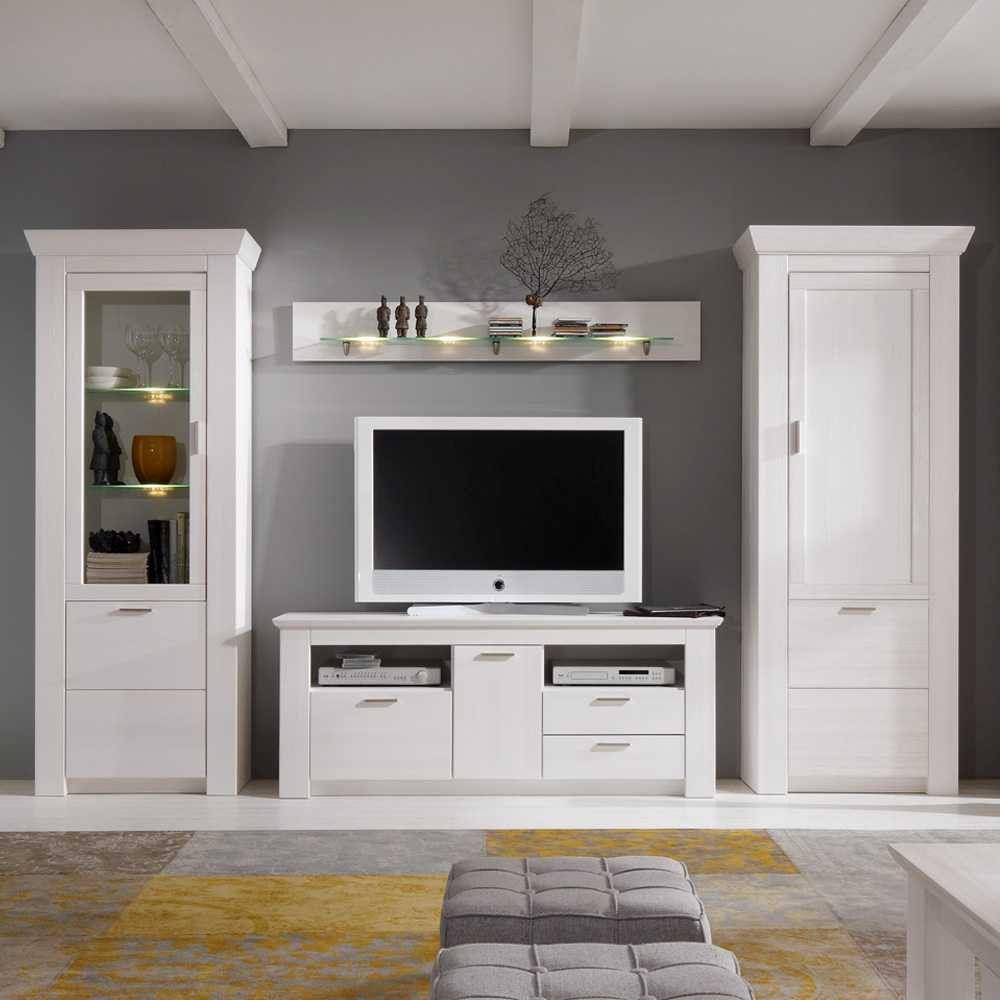 Full Size of Ikea Wohnwand Grau Landhausstil Wei Nazarm Genial Kche Kosten Miniküche Küche Kaufen Sofa Mit Schlaffunktion Betten 160x200 Modulküche Bei Wohnzimmer Wohnzimmerschränke Ikea