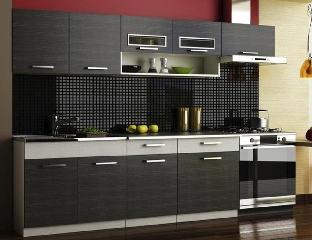 Full Size of Real Küchen Regal Wohnzimmer Real Küchen