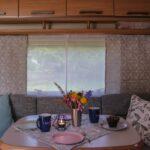 Gardinen Nähen Nhen Schlagworte Textilsucht Fenster Für Wohnzimmer Scheibengardinen Küche Schlafzimmer Die Wohnzimmer Gardinen Nähen