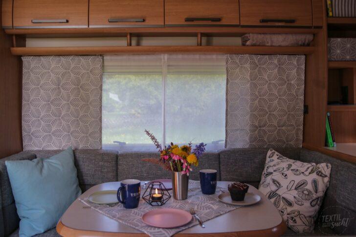 Medium Size of Gardinen Nähen Nhen Schlagworte Textilsucht Fenster Für Wohnzimmer Scheibengardinen Küche Schlafzimmer Die Wohnzimmer Gardinen Nähen