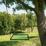 Schaukel Für Erwachsene Garten Baby Seil Platz Nest Fr Und Hinterhof Fürs Wohnzimmer Sitzgruppe Hotel Fürstenhof Bad Griesbach Schaukelstuhl Hussen Sofa Wohnzimmer Schaukel Für Erwachsene Garten