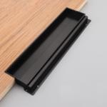 Möbelgriff Küche Wohnzimmer Möbelgriff Küche Grohandel Mbelgriff Versenkt Kaufen Sie Besten Fettabscheider Mini Pantryküche Mit Kühlschrank Sockelblende Gardinen Für Vinylboden Tipps