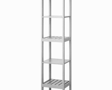 Regalwürfel Metall Wohnzimmer Regal Metall Holz Luxus Rustikale Badezimmer Eckregal Von Weiß Bett Regale