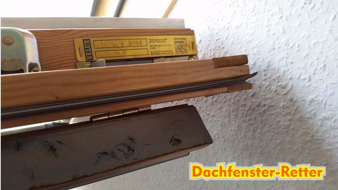 Large Size of Velux Ersatzteile Dachfenster Rollo Ggl Telefonnummer Eindeckrahmen Insektenschutz Schweiz Schnur Fenster Verdunkelungsrollo Rolladen 406 Typenschild Wohnzimmer Velux Ersatzteile