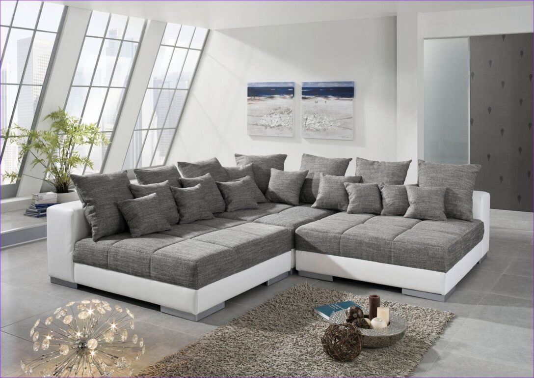Large Size of Big Sofa Roller Sam L Form Bei Grau Kolonialstil Rot Arizona Toronto Couch U Xxl Polyrattan Bezug Ecksofa Mit Ottomane Auf Raten Leder Braun Hocker 2er Xxxl Wohnzimmer Big Sofa Roller