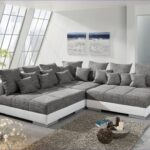 Big Sofa Roller Wohnzimmer Big Sofa Roller Sam L Form Bei Grau Kolonialstil Rot Arizona Toronto Couch U Xxl Polyrattan Bezug Ecksofa Mit Ottomane Auf Raten Leder Braun Hocker 2er Xxxl