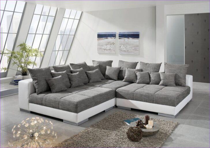 Big Sofa Roller Sam L Form Bei Grau Kolonialstil Rot Arizona Toronto Couch U Xxl Polyrattan Bezug Ecksofa Mit Ottomane Auf Raten Leder Braun Hocker 2er Xxxl Wohnzimmer Big Sofa Roller