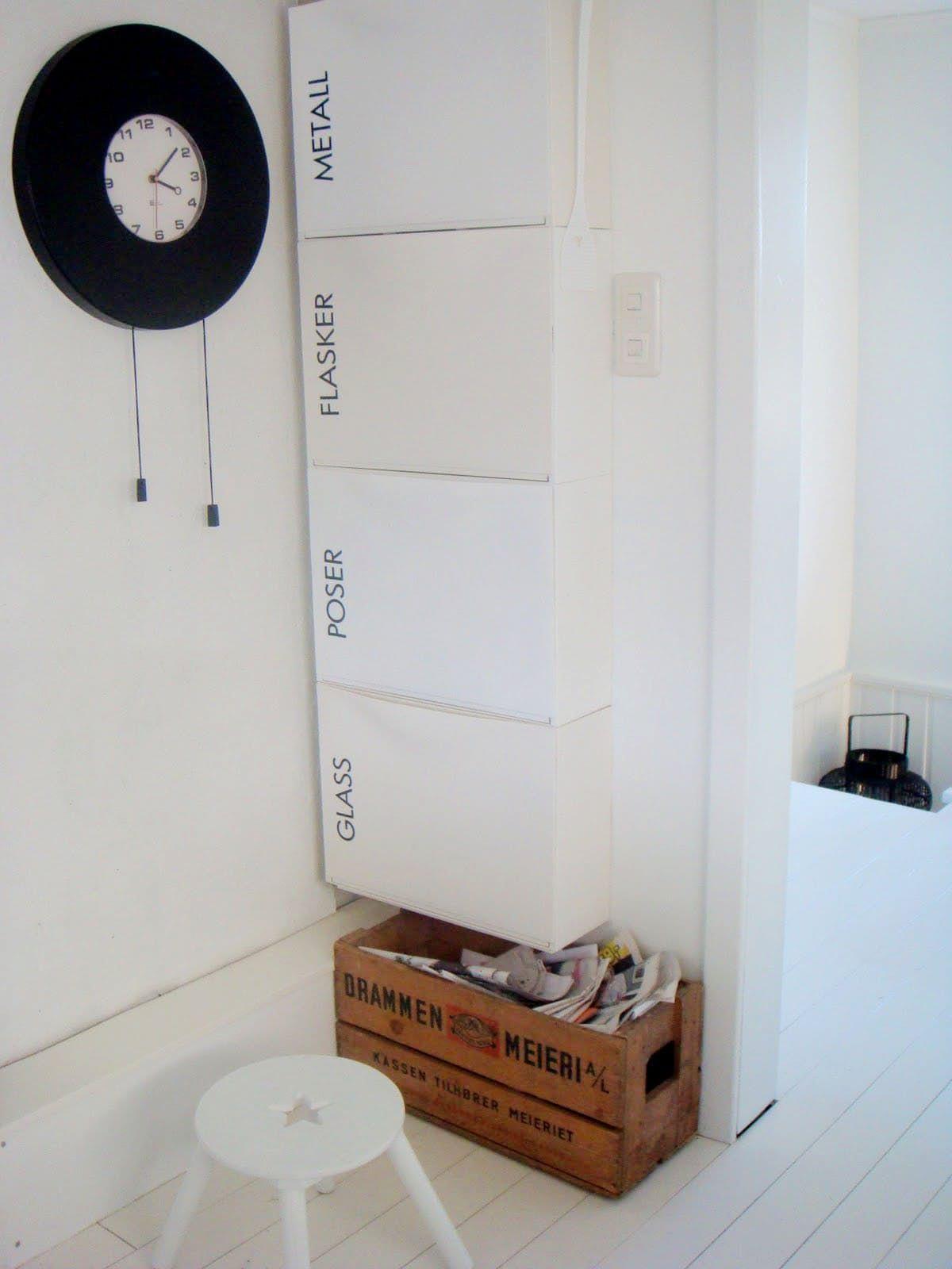 Full Size of Use Ikea Trones Storage Boin Every Room Of The House Abfallbehälter Küche Kosten Modulküche Miniküche Betten 160x200 Kaufen Bei Sofa Mit Schlaffunktion Wohnzimmer Abfallbehälter Ikea