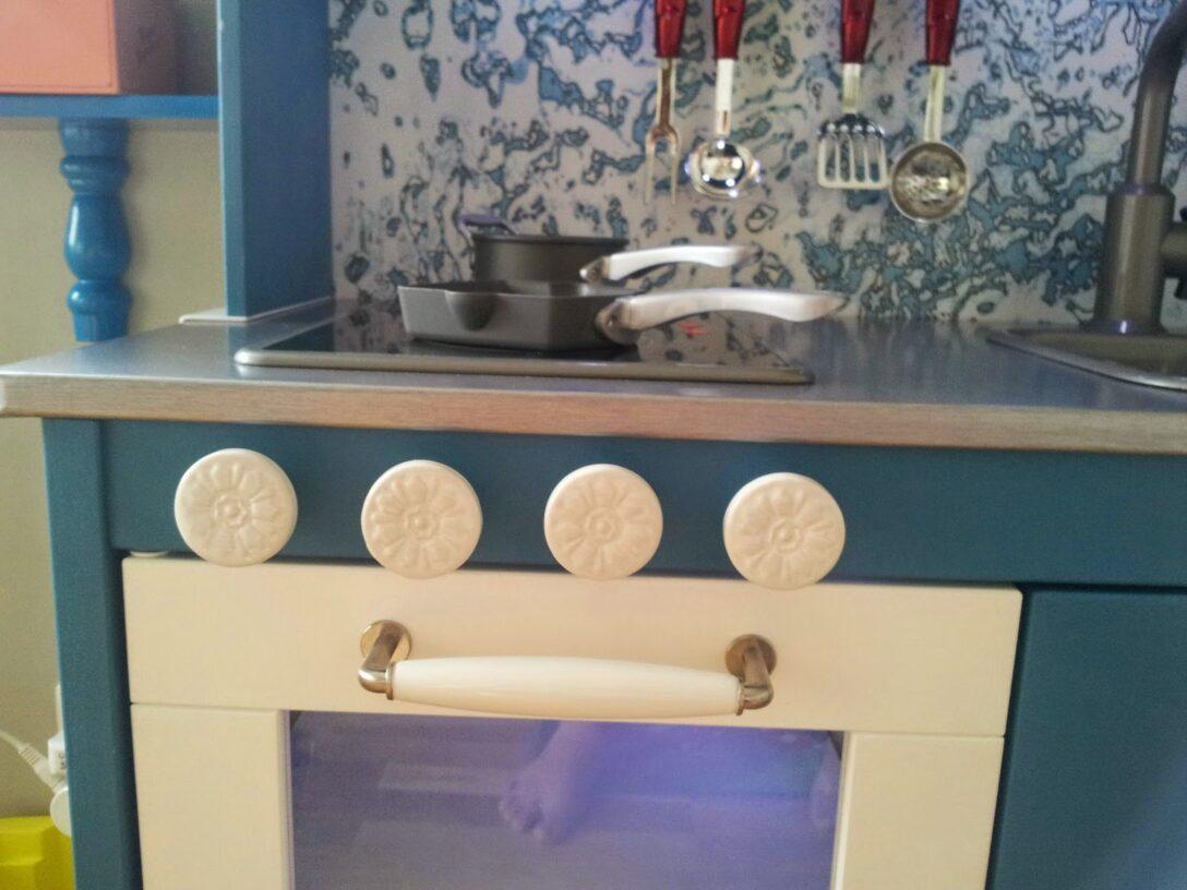 Large Size of Klebefolie Trianglig Fuer Ikea Duktig Kueche Farbe Mint Modulküche Holz Küche Mit Tresen Was Kostet Eine Neue Wanddeko Landhausküche Weiß Scheibengardinen Wohnzimmer Ikea Küche Mint