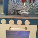 Ikea Küche Mint Wohnzimmer Klebefolie Trianglig Fuer Ikea Duktig Kueche Farbe Mint Modulküche Holz Küche Mit Tresen Was Kostet Eine Neue Wanddeko Landhausküche Weiß Scheibengardinen