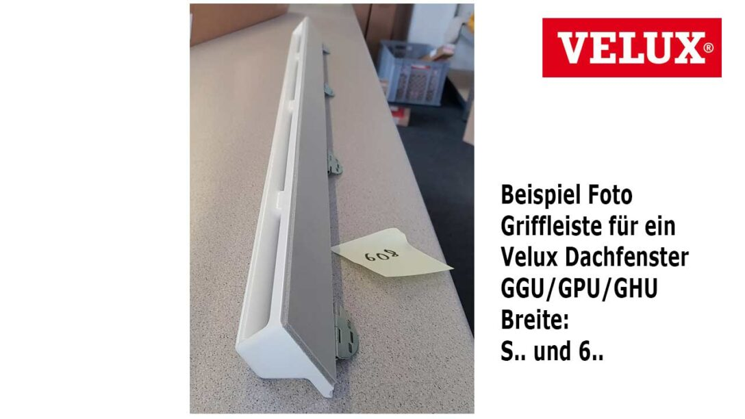 Large Size of Velux Scharnier Griffleiste Lftungsklappe Fr Veluggu Ghu Gpu Vu Vku 1401 Fenster Rollo Einbauen Ersatzteile Kaufen Preise Wohnzimmer Velux Scharnier