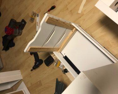 Ikea Värde Miniküche Wohnzimmer Ikea Värde Miniküche Singlekche Minikche Attityd Kche Vrde Von Sunnersta Betten 160x200 Modulküche Küche Kaufen Mit Kühlschrank Kosten Stengel Bei Sofa