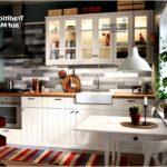 Ikea Küche Landhausstil Kche Wei Landhaus Elegant Kcheninsel Aufbewahrungssystem Niederdruck Armatur Kaufen Mit Elektrogeräten Sprüche Für Die Einbauküche Wohnzimmer Ikea Küche Landhausstil