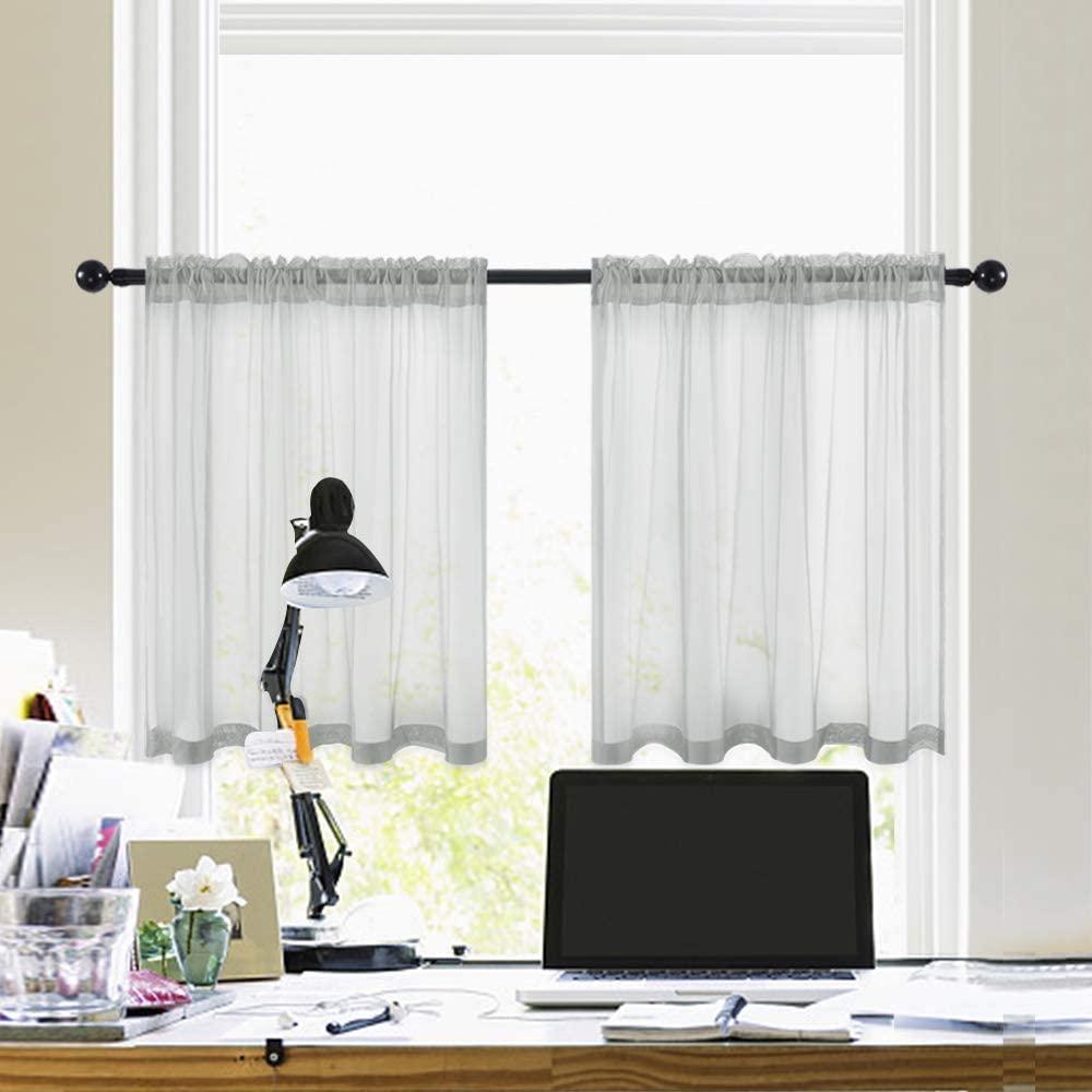 Full Size of Küchenvorhang Wohnzimmer Küchenvorhang
