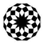 Teppich Schwarz Weiß Vondom Marquis Outdoor Ambientedirect Esstisch Bett 140x200 Offenes Regal 200x200 Badezimmer Hochschrank Steinteppich Bad Sofa Grau Wohnzimmer Teppich Schwarz Weiß