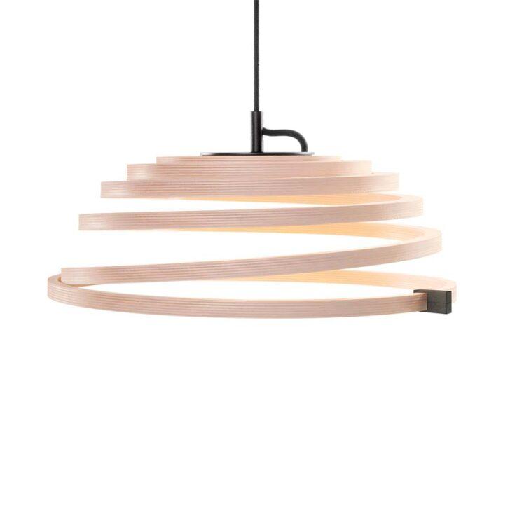 Medium Size of Deckenlampe Skandinavisch Secto Design Aus Finnland Premium Designer Leuchten Küche Wohnzimmer Deckenlampen Modern Für Esstisch Bett Schlafzimmer Bad Wohnzimmer Deckenlampe Skandinavisch