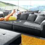 Big Sofa L Form Xxl U 24 Pics Wohnlandschaft Mit Relaxfunktion Elektrisch Wohnzimmer Komplett Kleines 3er Chesterfield Leder Bett Weiß Schubladen Kalkputz Bad Wohnzimmer Big Sofa L Form