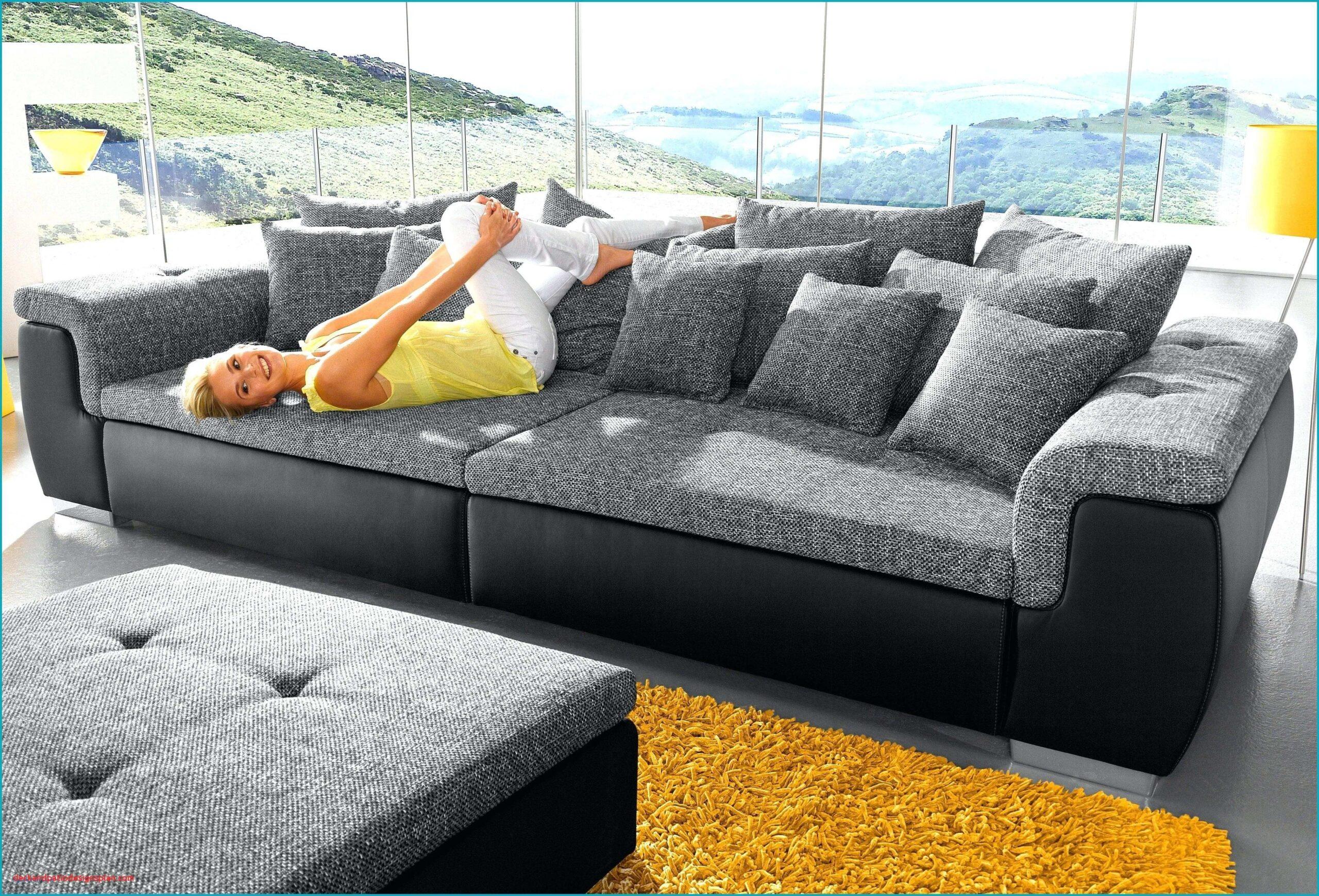 Full Size of Big Sofa L Form Xxl U 24 Pics Wohnlandschaft Mit Relaxfunktion Elektrisch Wohnzimmer Komplett Kleines 3er Chesterfield Leder Bett Weiß Schubladen Kalkputz Bad Wohnzimmer Big Sofa L Form
