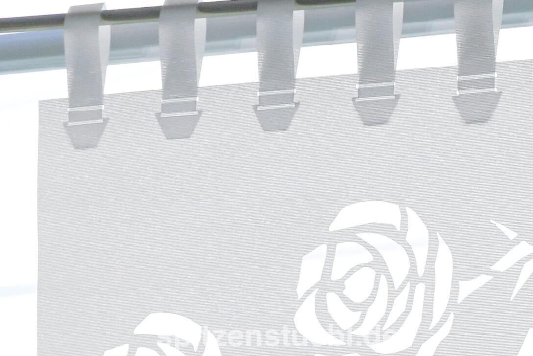 Large Size of Scheibengardine Modern Mit Lasercut Rosenmotiv Moderne Esstische Modernes Bett Scheibengardinen Küche Landhausküche Bilder Fürs Wohnzimmer 180x200 Duschen Wohnzimmer Moderne Scheibengardinen