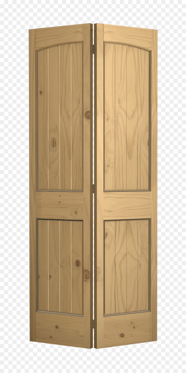 Medium Size of Fenster Falt Tr Holz Kche Kabinett Png Einbauküche L Form Komplette Küche Alu Rollos Innen Flachdach Outdoor Kaufen Polnische Sonnenschutz Außen Wohnzimmer Küche Fenster