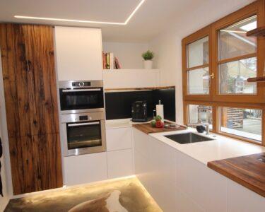 Küchen Rustikal Wohnzimmer Küchen Rustikal Kche Kchen Einfach Angenehm Wohnen Salamander Sideboard Küche Regal Esstisch Holz Rustikaler Rustikales Bett