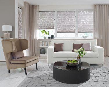 Fensterdekoration Gardinen Beispiele Wohnzimmer Scheibengardinen Küche Gardinen Für Wohnzimmer Die Schlafzimmer Fenster
