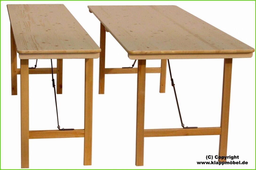 Large Size of Gartentisch Klappbar Holz Holzoptik Ikea Obi Metall Rund Ausziehbar Eckig Garten Beistelltisch Akazie Tisch Klapptisch Selber Holzhaus Kind Holzhäuser Wohnzimmer Gartentisch Klappbar Holz