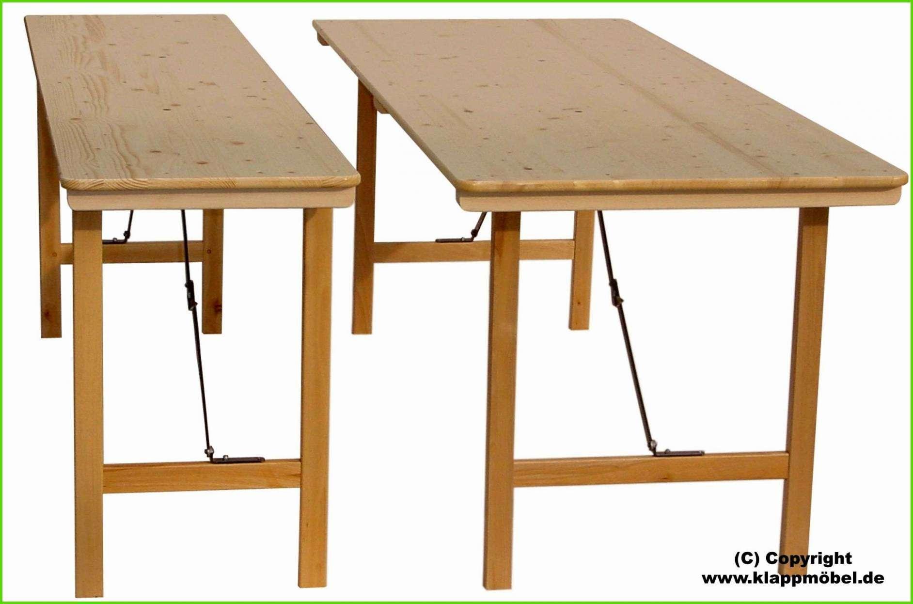 Full Size of Gartentisch Klappbar Holz Holzoptik Ikea Obi Metall Rund Ausziehbar Eckig Garten Beistelltisch Akazie Tisch Klapptisch Selber Holzhaus Kind Holzhäuser Wohnzimmer Gartentisch Klappbar Holz