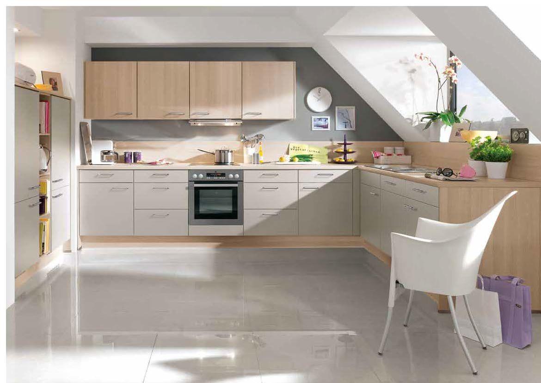 Full Size of Individuelle Kchenplanung Beratung Vom Profi Mbelix Küchen Regal Wohnzimmer Möbelix Küchen