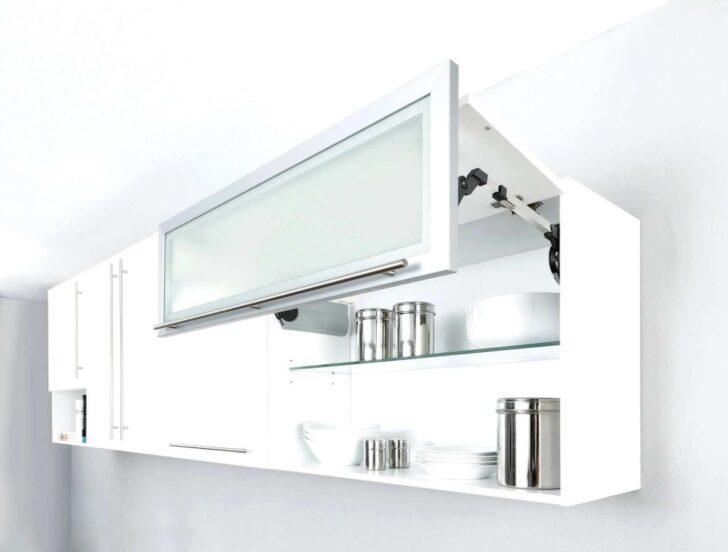 Medium Size of Glasbilder Küche Glaswand Dusche Glastür Küchen Regal Glasböden Bad Hängeschrank Weiß Hochglanz Badezimmer Esstisch Glas Glastüren Wandpaneel Rückwand Wohnzimmer Küchen Hängeschrank Glas
