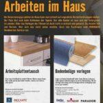 Hornbach Arbeitsplatte Küche Sideboard Mit Arbeitsplatten Wohnzimmer Hornbach Arbeitsplatte