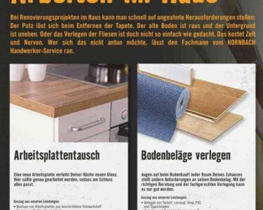 Hornbach Arbeitsplatte Wohnzimmer Hornbach Arbeitsplatte Küche Sideboard Mit Arbeitsplatten