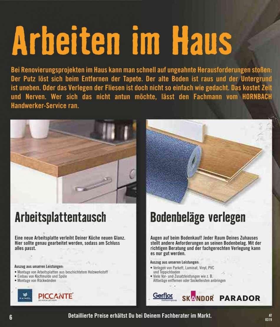 Full Size of Hornbach Arbeitsplatte Küche Sideboard Mit Arbeitsplatten Wohnzimmer Hornbach Arbeitsplatte