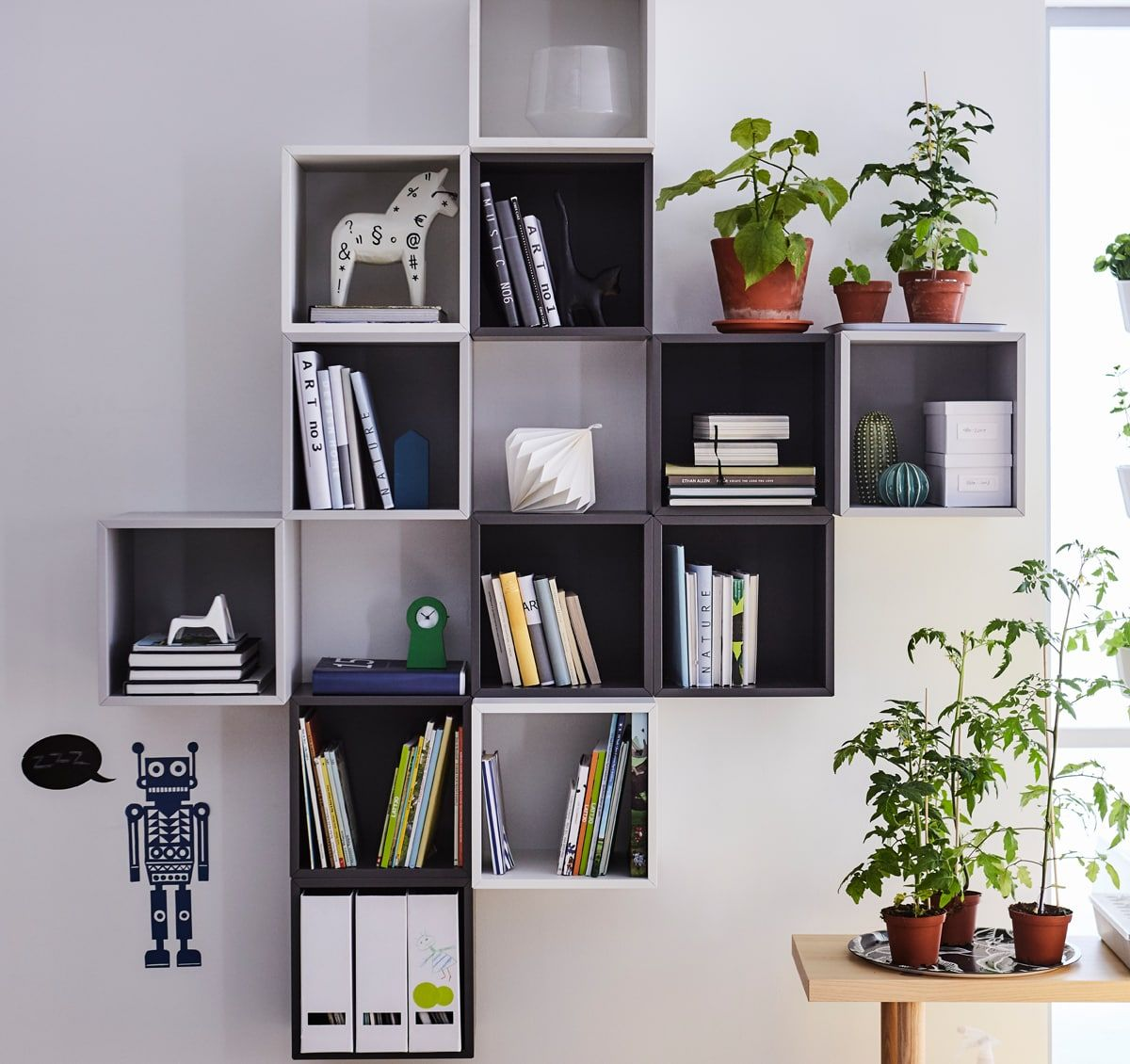 Full Size of Offene Wohnzimmeraufbewahrung Ideen Wohnzimmerschrnke Betten Ikea 160x200 Küche Kaufen Kosten Bei Modulküche Sofa Mit Schlaffunktion Miniküche Wohnzimmer Wohnzimmerschränke Ikea