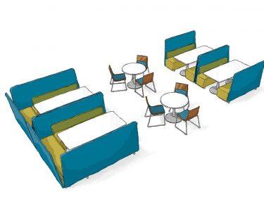 Lidl Sonnenliege Wohnzimmer Lidl Sonnenliege Allsteel Take 5 Chairs